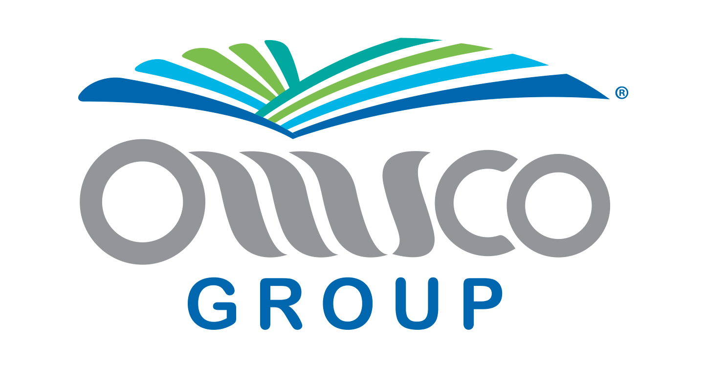 Omsco Group of Companies